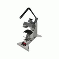 HTP 418 Insta Heat Press Machines