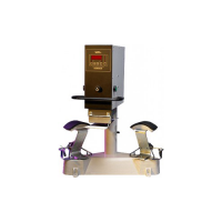 HTP 914 Insta Heat Press Machines