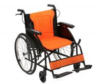 Wheelchairs - HY9501L1