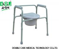 Commodes - hy6531