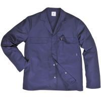 Pw-c859 mayo jacket