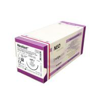 Pgl absorbable suture synthetic