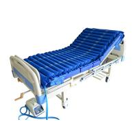 Medical massage mattresses