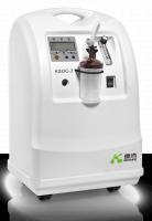 KSOC-3 OXYGEN MACHINE
