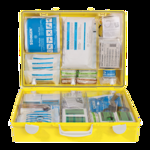 First aid kit multisport