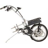 Speedy pedalofit 2