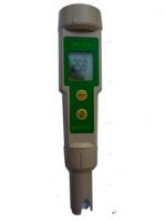 Ph meter k13