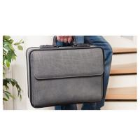 PERFECT - DOCTOR'S CASE WITH LAPTOP COMPARTMENT