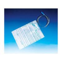 HSM 6003 Ordinary Urine Bag