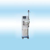 AJ-2008B Double Pump LCD Touch Screen Dialysis Machine