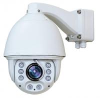 1080P-I8008-B21W-Z20F