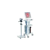 AJ-100B Digital Colposcope Imaging System