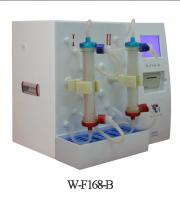 Reprocessor W-F168-A /W-F168-B