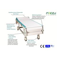 Intelligent Examination Bed (MJSD03-01)
