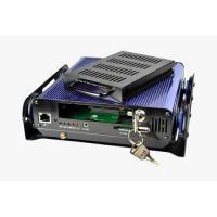 Hard Disk Mobile DVR