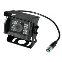 1080P Rear View Camera with IR (HD8028)