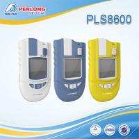 PLS8600 Handheld Intelligent Tester
