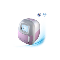 PL2000 Blood Gas Electrolyte Analyzer