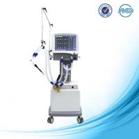 S1200 ventilator