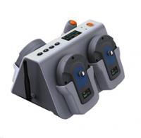 L8Series Fetal monitor