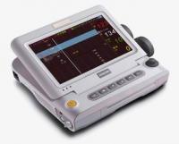 """L8P 10.2""""TFT Mother/Fetal monitor"""