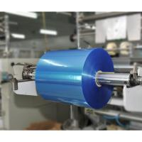 Sterilization gusseted roll