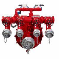 NH300-NH200 Water Pumps