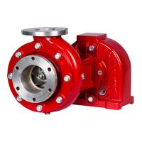 CFP120 Water pumps
