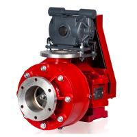 CFPV150 Water pumps