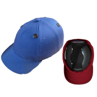 Bump protection-CAP 2000