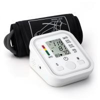 Ultrasonic mesh Nebulizer JH-u01