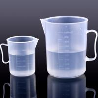 1000ml injection medical measure cup