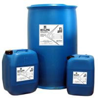 KV-LITE AR-AFFF – C6 Foam Concentrates