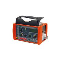 Lung Ventilation BA2001 MI-EL O-line