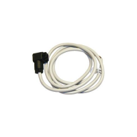 Lung Ventilation BA297-CA01 Line Cord