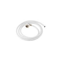 Lung ventilation ba297-02-af oxygen hose.