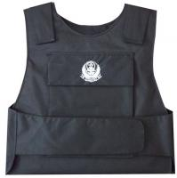 GB Bullet - Proof Vests