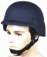 Kevlar Bulletproof Helmet