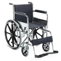 Wheelchair - KL809B