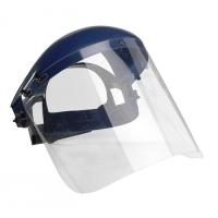 Head  Band Mounted Face Screens BL20PI