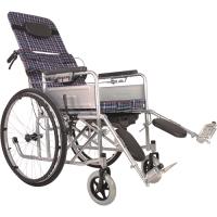 Wheelchair - KL606LUJ
