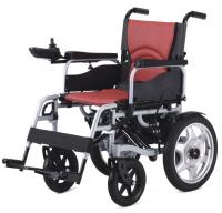 Wheelchair - KL6401