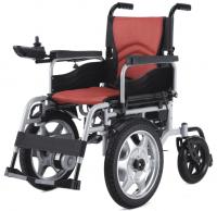 Wheelchair - KL6301