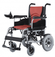 Wheelchair - KL6201