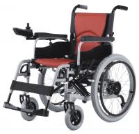 Wheelchair - KL6101
