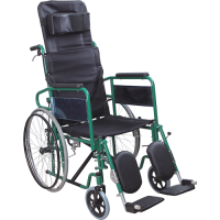 Wheelchair - KLT007