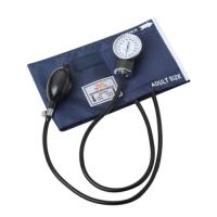 Aneroid sphygmomanometer- TY-A01