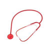 Stethoscope TY-S06