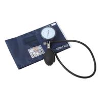 Palm Type Aneroid sphygmomanometer TY-P01