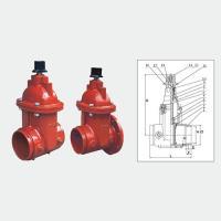 105q valve series